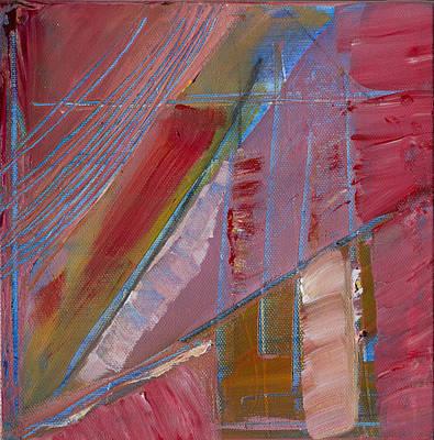 Painting - 3 by Marita Esteva
