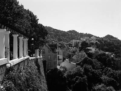 Photograph - Sintra by Luis Esteves