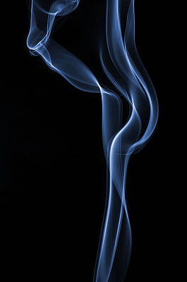 Kitchen Mark Rogan - Smoke curve by Paulo Goncalves