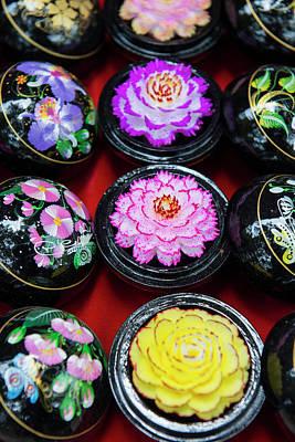 Thailand, Samui Island, Ko Samui Art Print