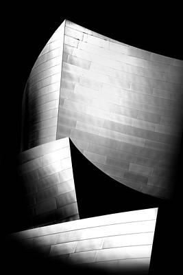 Landmarks Royalty Free Images - 3 Way Royalty-Free Image by Az Jackson