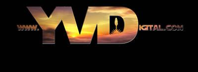 Pioneertown Digital Art - Yucca Valley Digital Media Services by Carlos Reyes