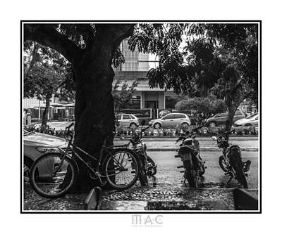 Photograph - 3166 by Carlos Mac