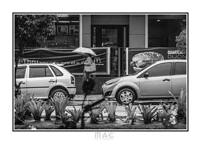 Photograph - 3168 by Carlos Mac