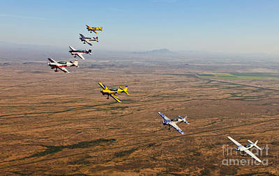 Book Quotes - Extra 300 Aerobatic Aircraft Fly by Scott Germain