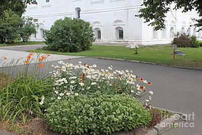 Flowers Original