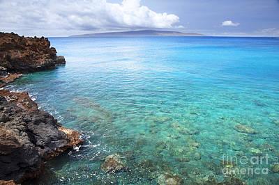 Photograph - La Perouse Bay by Jenna Szerlag