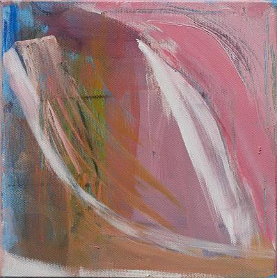 Painting - 4 by Marita Esteva