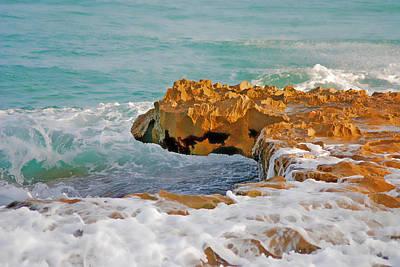 Photograph - 43- Singer Island Florida by Joseph Keane