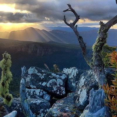 Nature Seekers Wall Art - Photograph - Instagram Photo by Seeker Seeker