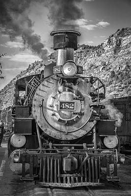 Steampunk Royalty-Free and Rights-Managed Images - 482 by Gestalt Imagery