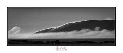 Photograph - 4862 by Carlos Mac
