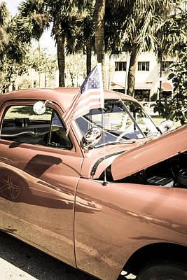 49 Plymouth Original