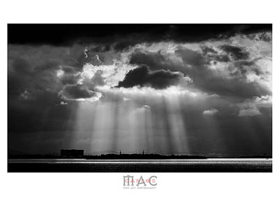 Photograph - 4924 by Carlos Mac