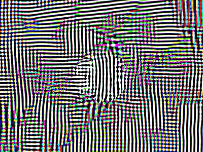 Etc. Digital Art - 3d  by HollyWood Creation By linda zanini