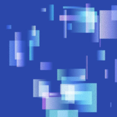 Background Digital Art - 5040.22.27 by Gareth Lewis