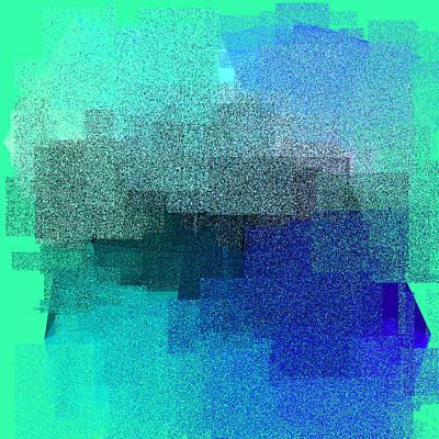 5120.5.51 Art Print
