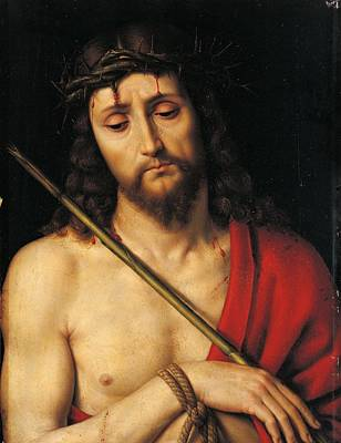 Italy, Lombardy, Milan, Archbishopric Art Print