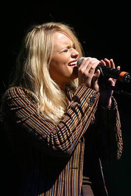 Miranda Lambert Original