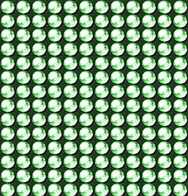 Jewelry - Diy Template Jewels Diamonds Pattern Graphic Sparkle Multipurpose Art by Navin Joshi