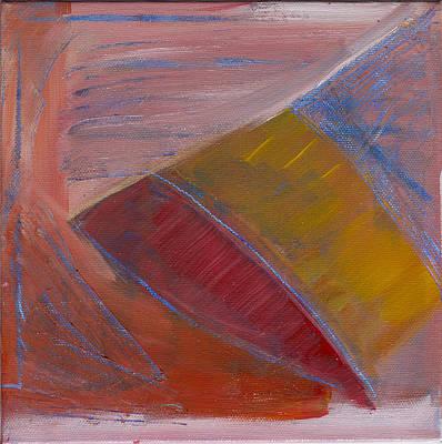 Painting - 7 by Marita Esteva
