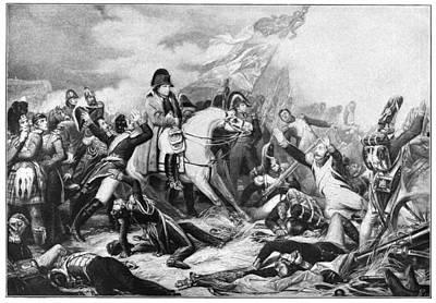 9-napoleon-i-waterloo-1815-granger.jpg