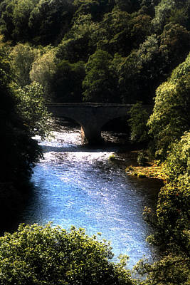 Staff Picks Cortney Herron - Pontcysyllte Aqueduct by Doc Braham