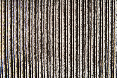 Textile Background Art Print