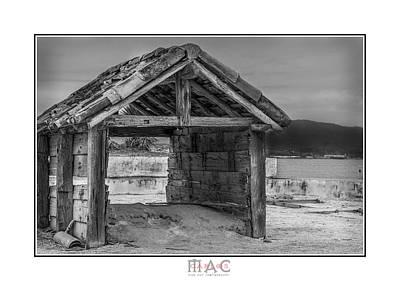 Photograph - 9328 by Carlos Mac