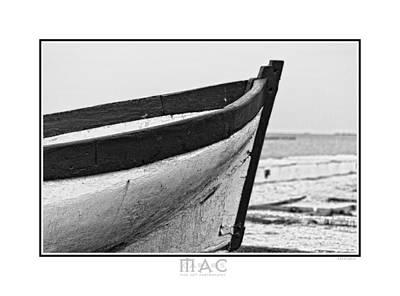 Photograph - 9329 by Carlos Mac