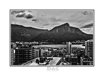 Photograph - 9396 by Carlos Mac
