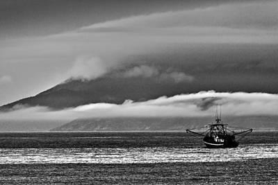 Photograph - 9862 by Carlos Mac