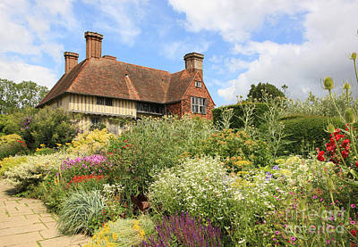A Great Garden Original