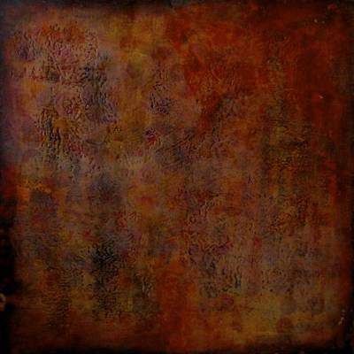 Wall Art - Painting - A Shot In The Arm by Michael Jewel Haley