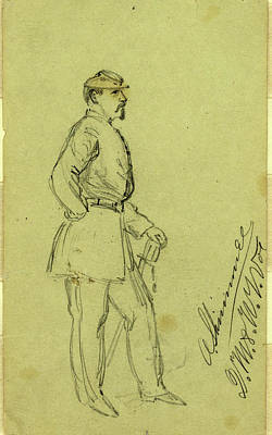 A. Skimmel D.m. & W.v Art Print by Quint Lox