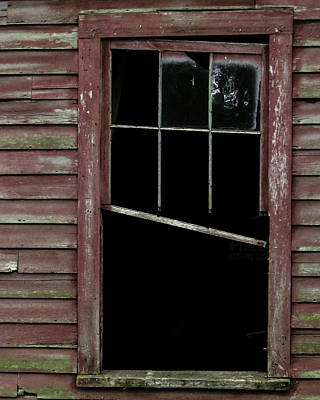 Photograph - A Stitch In Time by Curtis Dale