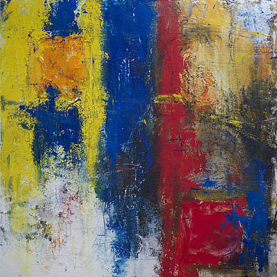 Abstract 0215 Original