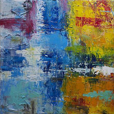 Abstract 0415 Original