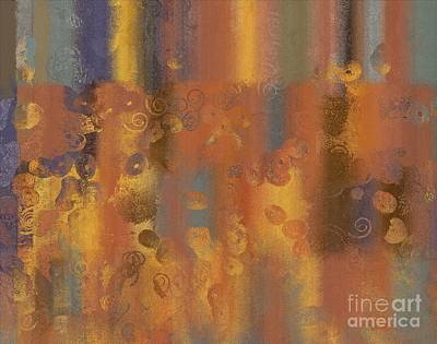 Digital Art - Abstract 2222 by Aimelle