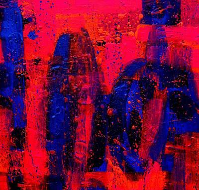 Abstract 28115 Original