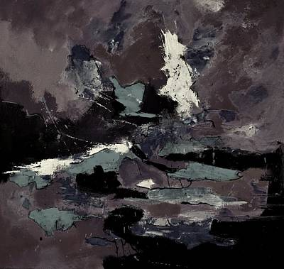 Travel Rights Managed Images - Abstract 7741013 Royalty-Free Image by Pol Ledent