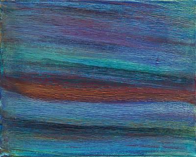Abstract No 10 Optimum Tempus Incrementum Capit Original