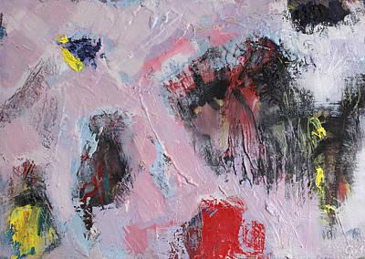 Abstract 1 Original by Nikolina  Car Jergovic