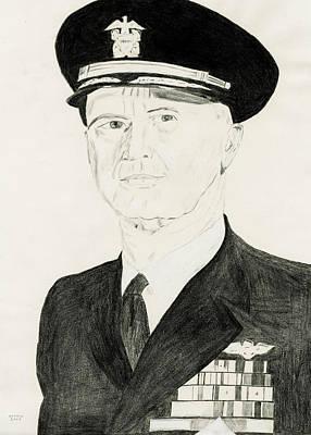 Admiral King Original