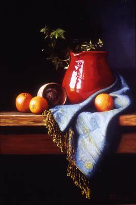 Adriatic Original by Dan Petrov