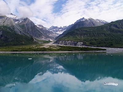 Photograph - Alaskan Dream by Judy Wanamaker