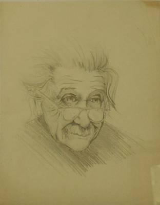 Albert Original