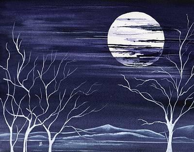 All Hallow's Eve  Original