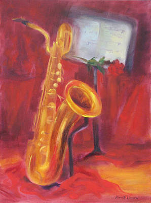 All That Jazz Original