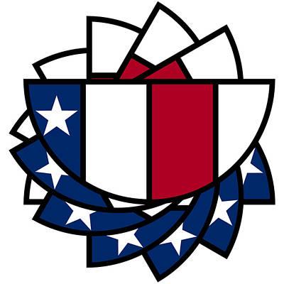 American Flower Original